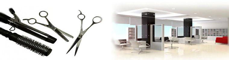 Salon equipment for sale tag beauty salon equipment for Beauty equipment